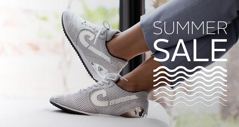 2019-summer-sale-WEB